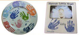HandandFootprints2